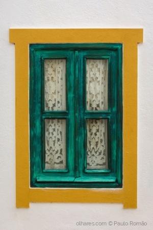 Paisagem Urbana/janela_2