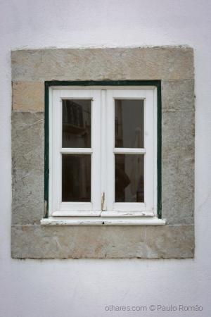 Paisagem Urbana/janela_3