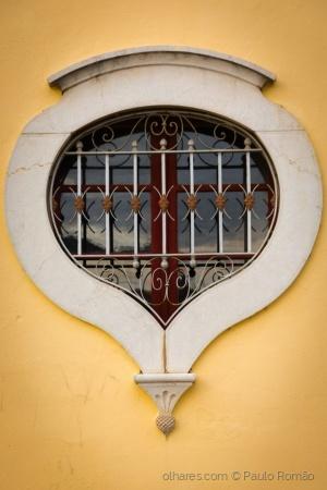 Paisagem Urbana/janela_4