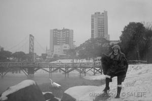 Gentes e Locais/Frio