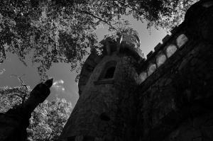 História/Arcos de Luz