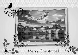 Outros/Merry Christmas!!!!... (ler p.f.)