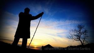 Outros/A vara de corda