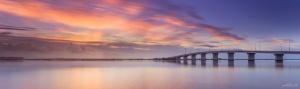 /Ponte da Varela