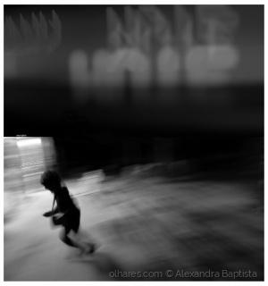 Arte Digital/MUTE