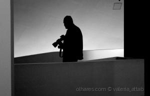 Outros/o fotografo