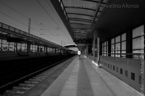 /Gare