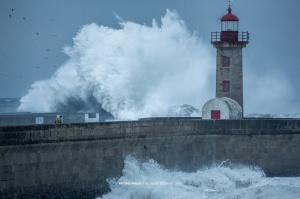 """Fotojornalismo/""""sea power"""""""