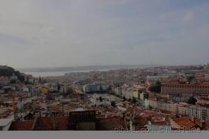 /Lisboa III