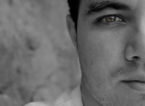 /.. os olhos que te veêm ...