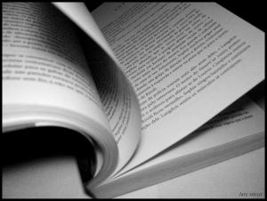 Abstrato/Book...