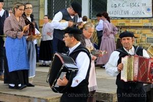 Gentes e Locais/#ASCONCERTINAS