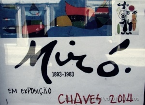 Abstrato/#MIRÒ