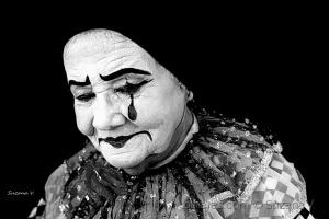 Outros/Pierrot