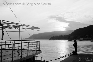 Gentes e Locais/Fishing...