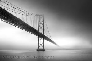 /A Ponte!