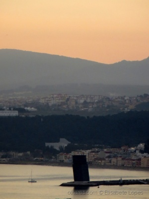 /Olhar Lisboa ...