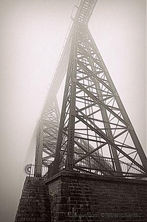 História/Ponte Maria Pia