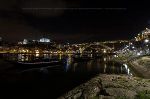 Paisagem Urbana/Douro