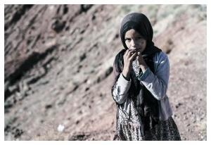 /Marrocos #06