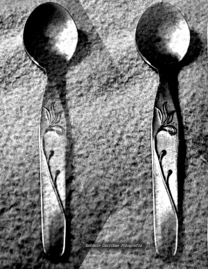 Abstrato/Ilusão (ler)