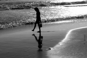 Gentes e Locais/Rumo ao mar