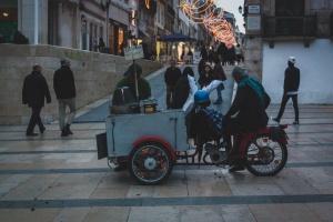 Gentes e Locais/CASTANHAS