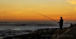 /Pesca em água salgada