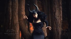 /Devil inside