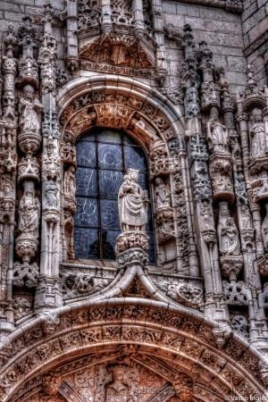 História/A raiz do Gótico