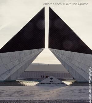 /Museu do Combatente