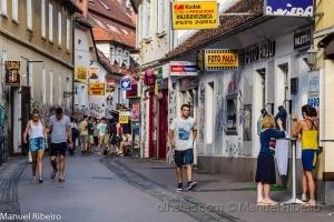 /Ljubljana