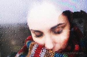 Retratos/Strong Winds (dia96/365)