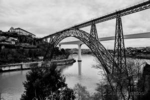 Outros/pontes