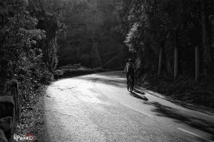 Desporto e Ação/Ghost rider