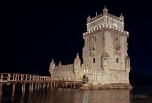 Outros/Torre de Belém