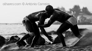 Desporto e Ação/Força