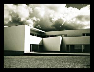 /Arquitecturas....