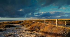 /Tempestade na Praia