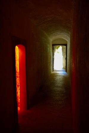 /Outra Luz