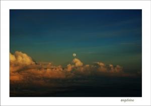 /nascer de lua
