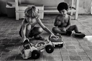 Fotojornalismo/Devemos estimular a partilha....