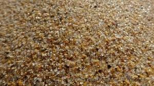 Paisagem Natural/Areia...