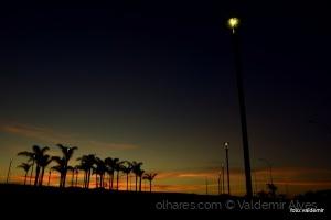 Outros/Torre de TV - Brasília