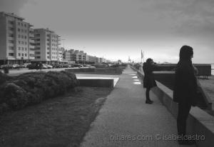 /Contemplando...Fotografando...
