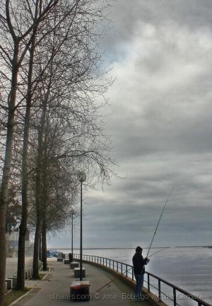 Outros/Pesca Marginal
