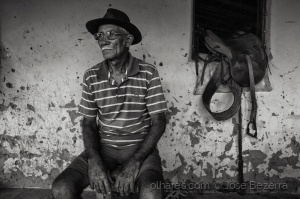 Fotojornalismo/Histórias de uma luta...
