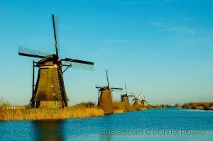 /Holanda