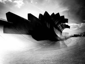 /surf metal!!