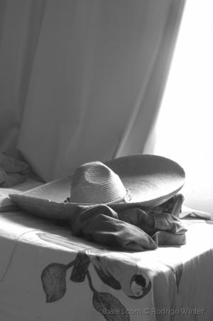 Outros/El Sombrero